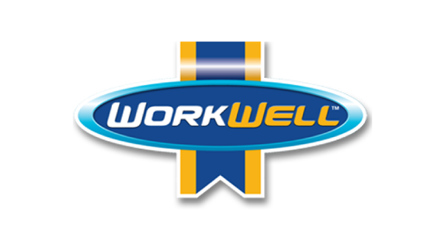 Workwell
